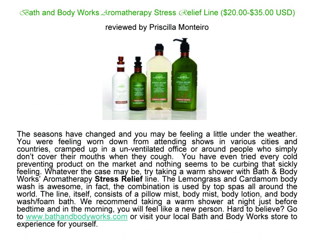 BATH AND BODY STRESS RELIEF STORY copy