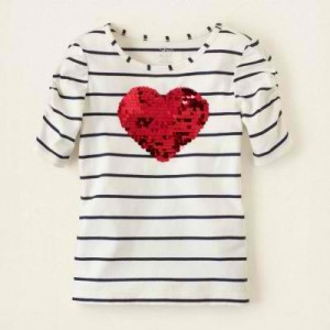 childrens-place-fall-12-heart-striped-shirt