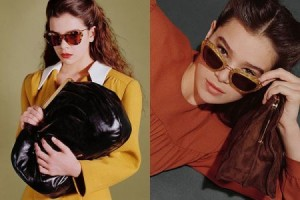 miu-miu-fall-2011-noir-sunglasses-collection