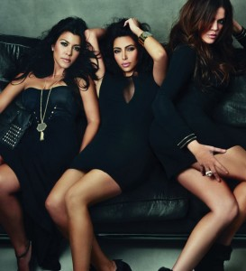 kim-kardashian-kollection-sears-annie-leibovitz-2
