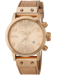 brera-isabella-tonal-collection-rose-gold-ip-rose-gold-42mm-watches-bwis1rg97n