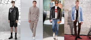 Mens ss 2015 trends