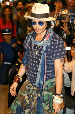 Index Of Blog Wp Content Uploads Dm Albums Johnny Depp Style